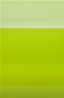 avery-gloss-lime-green-vehicle-wrap1
