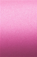 avery-pink-matte-metallic-vehicle-wrap